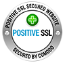 Multi-Domain SSL Security
